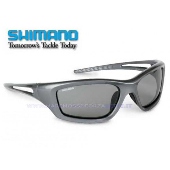 Occhiale Polarizzato Shimano Biomaster