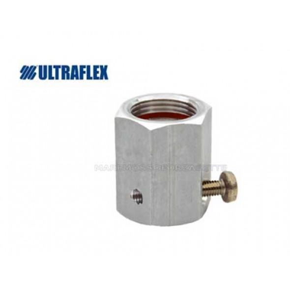 Adattatore Ultraflex K66 Per Cavi Timonerie M66
