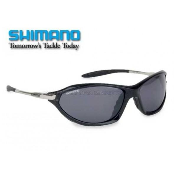 Occhiale Polarizzato Shimano Forcemaster Xt