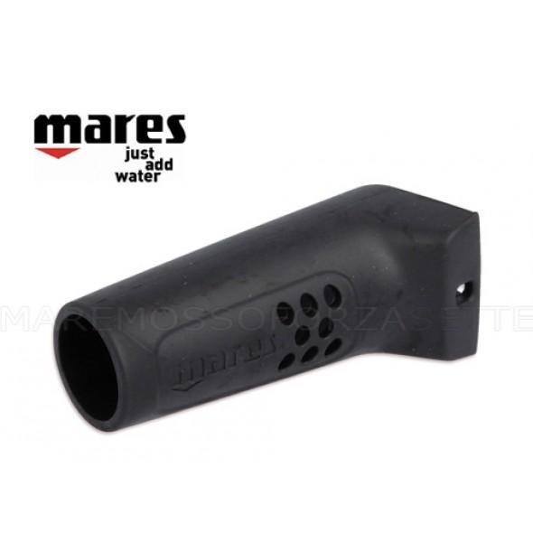 Copri frusta per erogatore Mares 46200846
