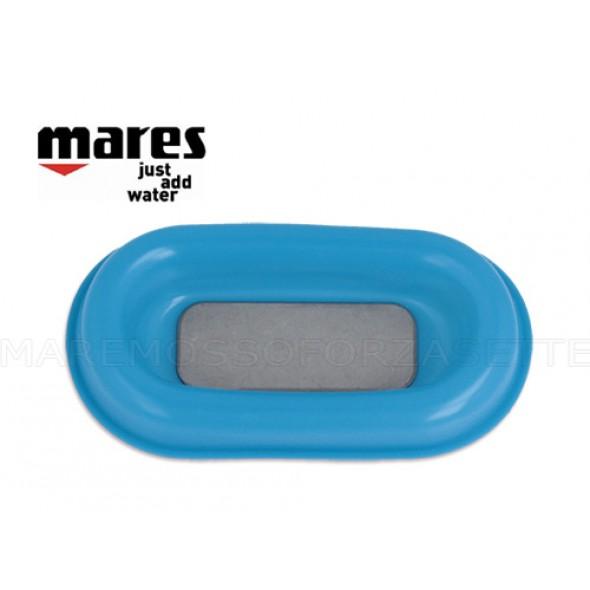 Membrana per erogatore Mares instinct 46187009