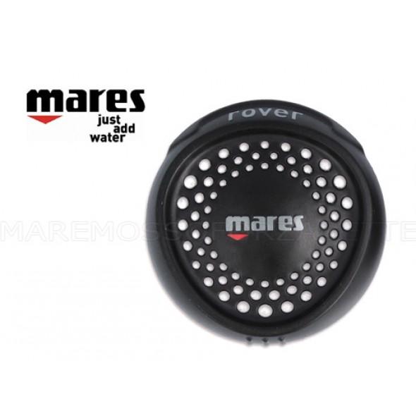Coperchio erogatore Mares Rover 46201250