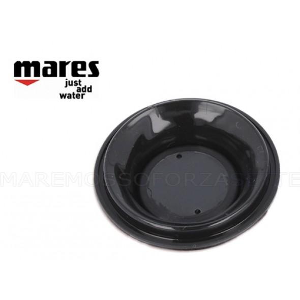 Membrana Erogatore Mares Rover - Prestige - Fusion 46201364