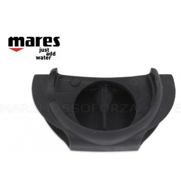 Condotto di scarico erogatore Mares Abyss 46186310