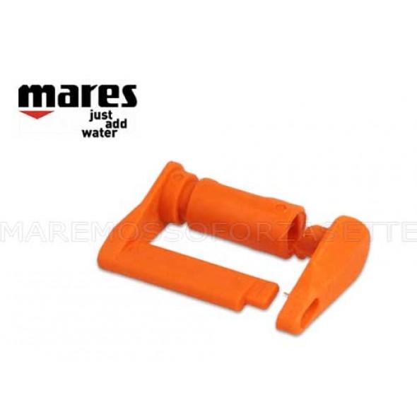 Corpo sicura per fucile Mares Sten 43164236