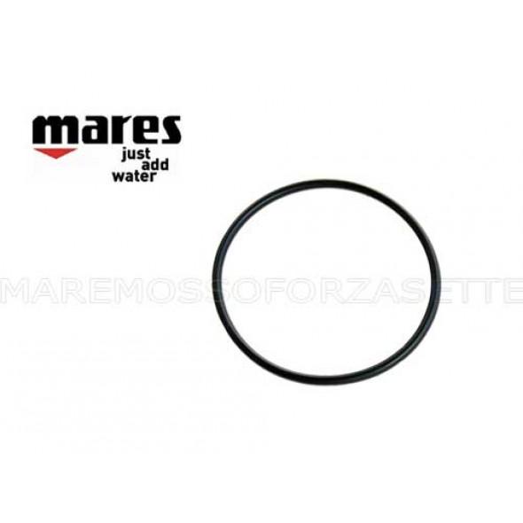 O-ring batteria per computer Mares Smart 44201158