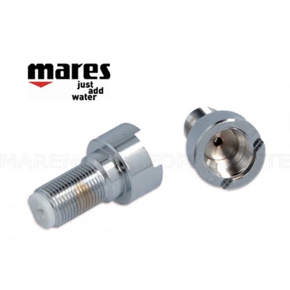 Valvola ricarica Mares JET 43163941 per canne da 13mm