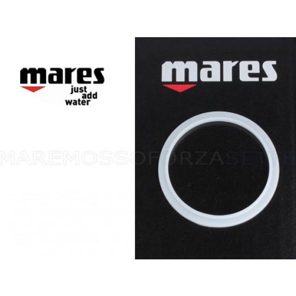 Anello contenimento membrana Mares Rover e Fusion 46200773