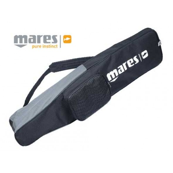 BORSA MARES ATTACK LONG FINS PER PINNE LUNGHE