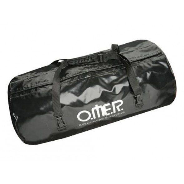 Borsa Apnea Stagna Omer Mega Dry Bag
