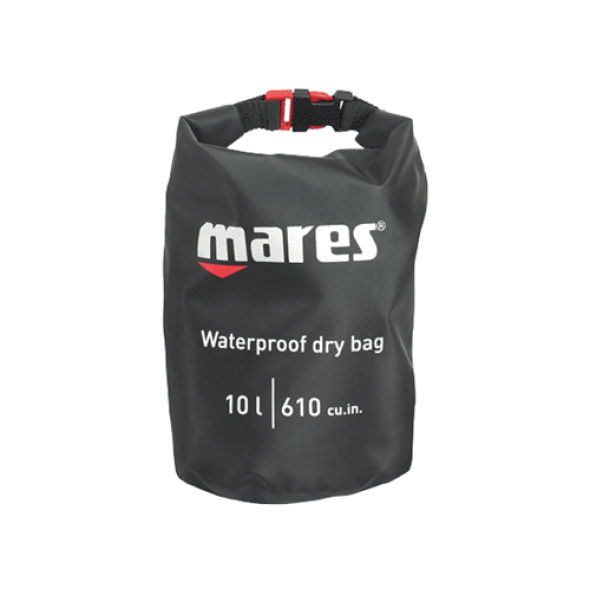 BORSA MARES STAGNA DRY BAG 25 litri