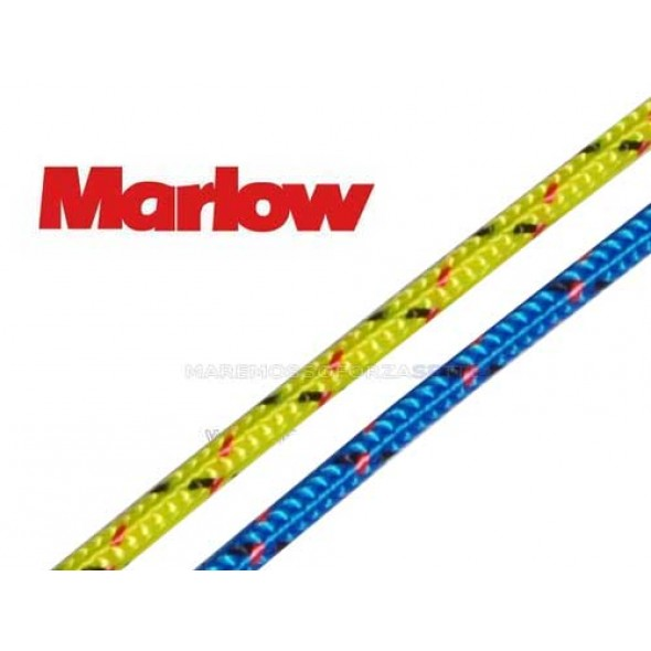 TRECCIA MARLOW EXCEL PRO