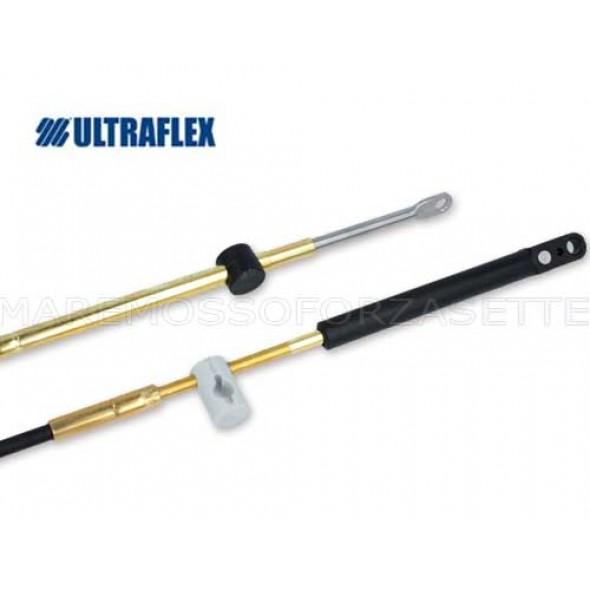 Cavo Ultraflex C5 Per Leva Controllo Motore
