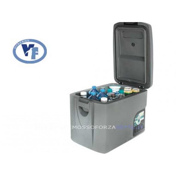 FRIGO PORTATILE VITRIFRIGO C29 12V PER AUTO, BARCA, CAMPER