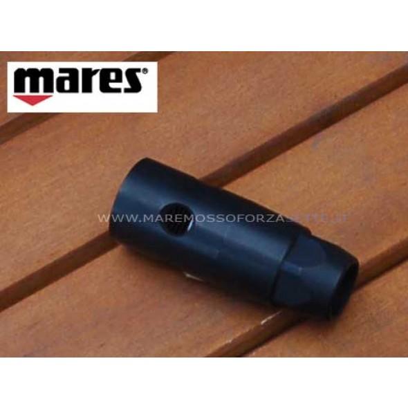 Testata completa per fucile Mares serie JET, Reef, sten 43201455