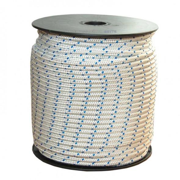 corda in nylon bobina 200 metri