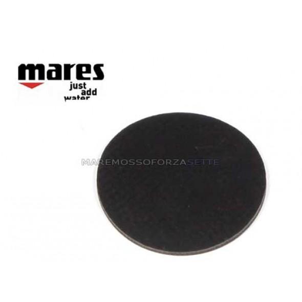 Membrana ricambio primo stadio erogatore Mares MR22 46201111
