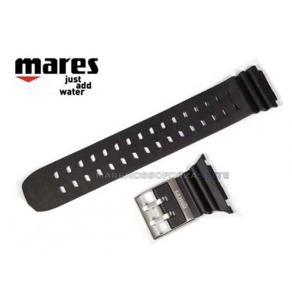 Cinturino ricambio per computer Icon Mares 44200823