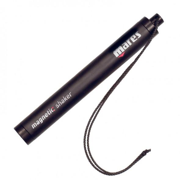 Avvisatore acustico Shaker sub magnetico Mares