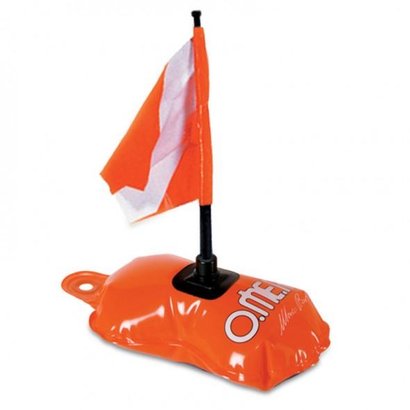 Boa Omer sub Action Float