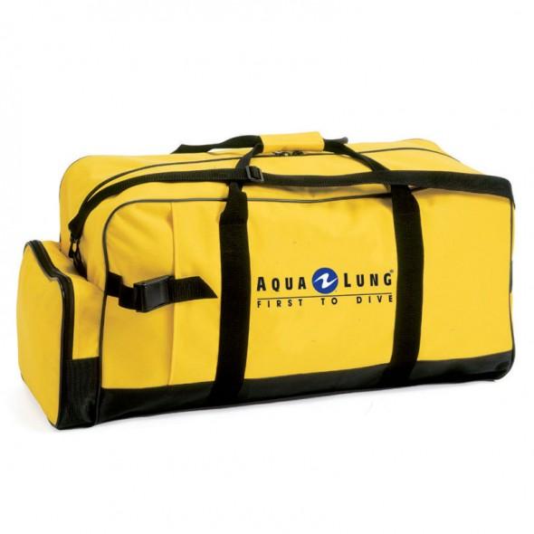 Borsa per la Subacquea Aqualung Classic Bag 70x40x35