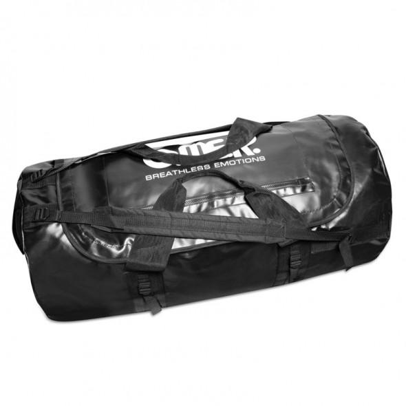 Borsa Apnea Omer New Tekno Bag