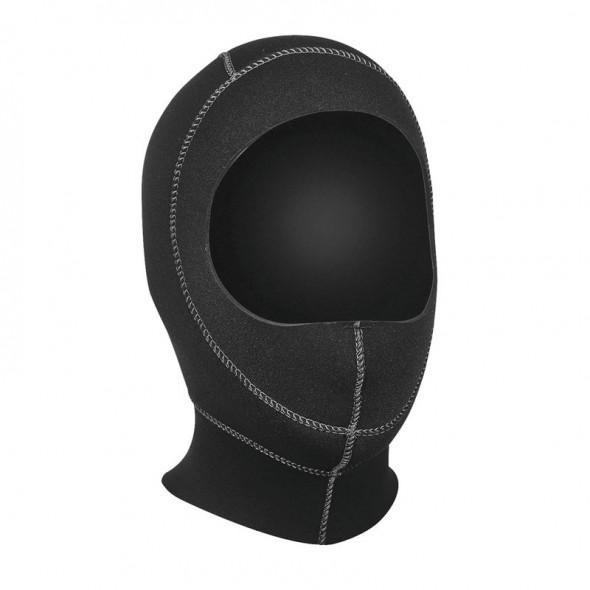 Cappuccio Per Muta 3mm Seac Sub Hood Standar