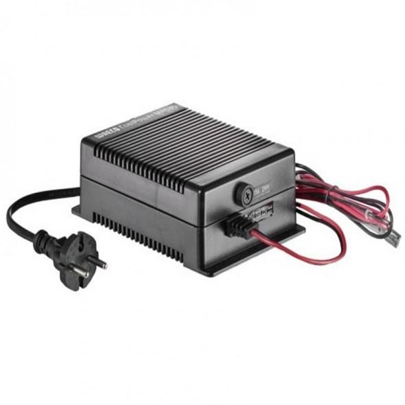 Alimentatore CoolPower 220V Per Frigoriferi 12/24V