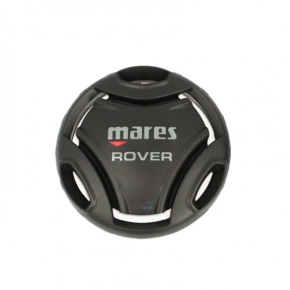 Coperchio erogatore Mares Rover 46202062