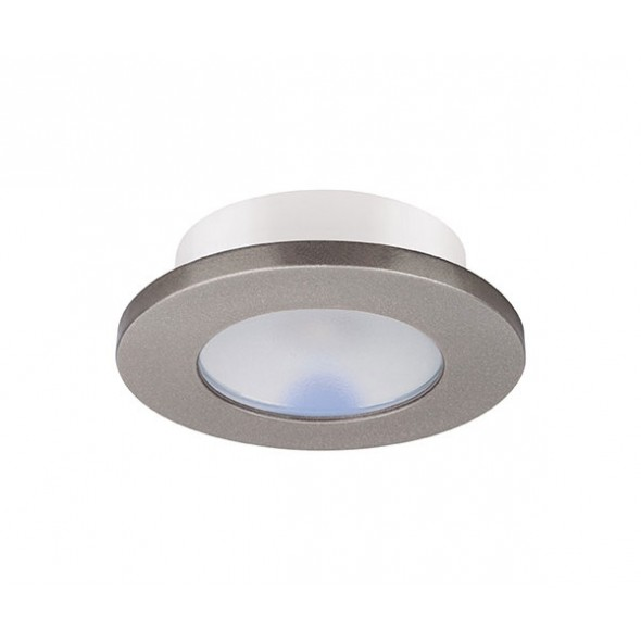 PLAFONIERA QUICK TED NT 2W IP66 LED