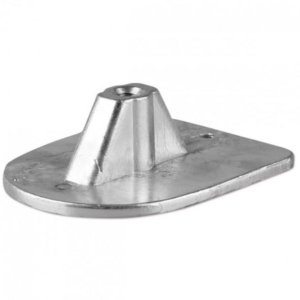 Anodo in zinco per motori Mercury Mercruiser - 47820