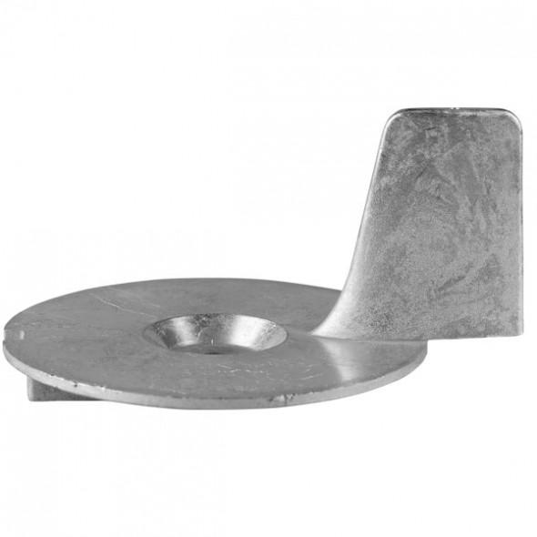 Anodo in zinco per motori Mercury Mercruiser - 94286