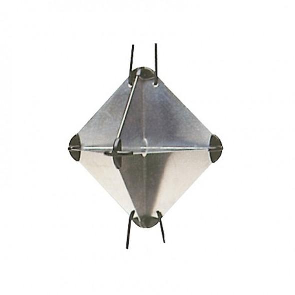 riflettore radar pieghevole osculati 32.711.70
