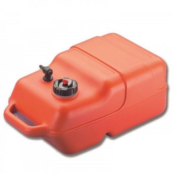 Serbatoio carburante portatile big joe