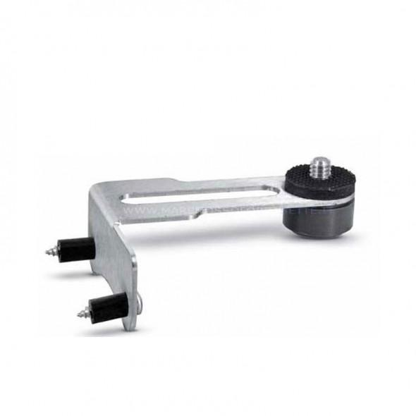 Staffa Videocamere per Arbalete in Legno cod BH520