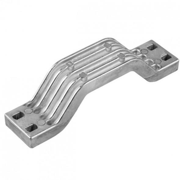 Anodo in zinco per fuoribordo Yamaha 6G5-45251-01