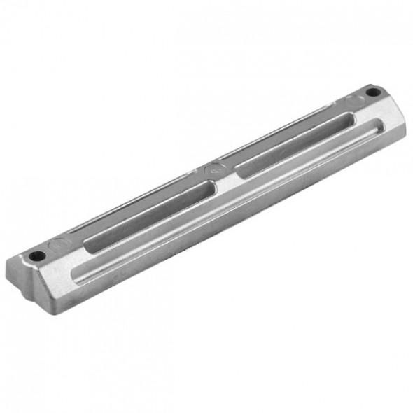 Anodo in zinco per fuoribordo Yamaha 6H1-45251-01