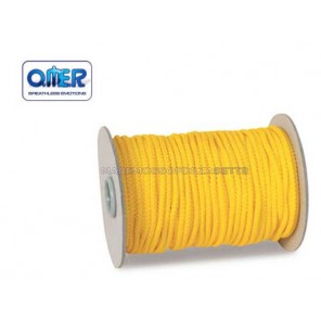 Treccia Sagola Galleggiante 50mt 3,5mm Omer Floating Line