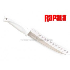 Coltello Da Sfiletto Rapala Saltwater Fillet Knife