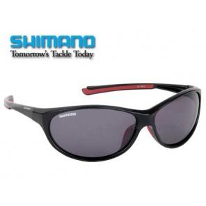 Occhiale Polarizzato Shimano Catanabx