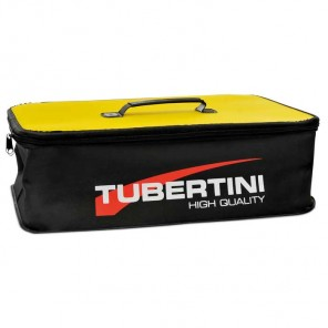 BORSA PER LA PESCA TUBERTINI DUO BIG
