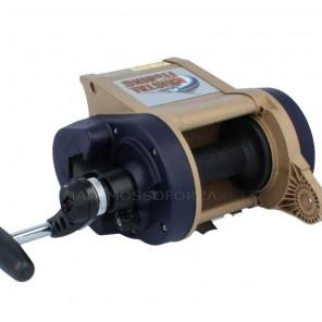 Mulinello elettrico Kristal Fishing XL640M velocità singola