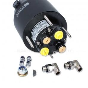 Pompa Per Timoneria Idraulica Ultraflex UP28F – 42459R