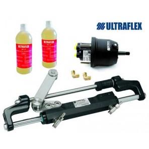ULTRAFLEX NAUTECH 1 timoneria idraulica per barca