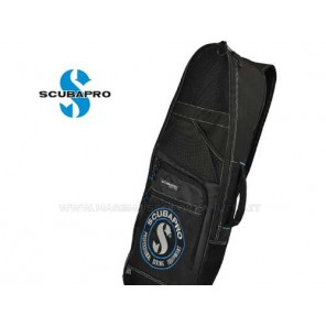 BORSA SCUBAPRO BEACH BAG