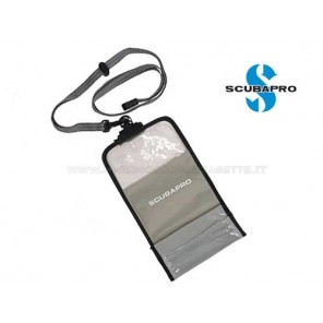CUSTODIA IMPERMEABILE CELL PHONE SCUBAPRO