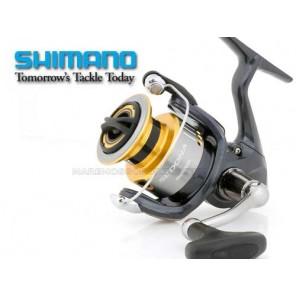 Mulinello Da Pesca Shimano Sedona 4000fe
