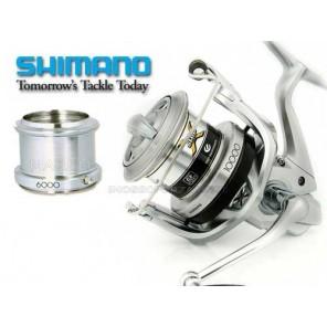 Mulinello Da Pesca Shimano Ultegra 10000xsc
