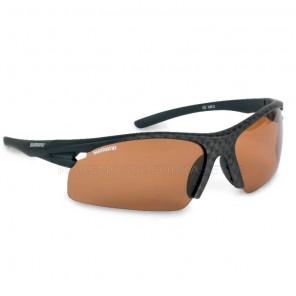 Occhiale Polarizzato Shimano Fireblood