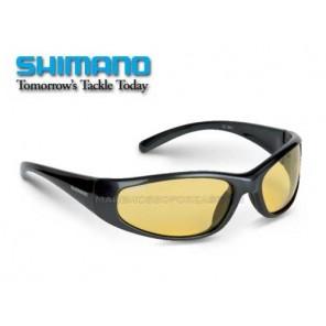 Occhiale Polarizzato Shimano Curado
